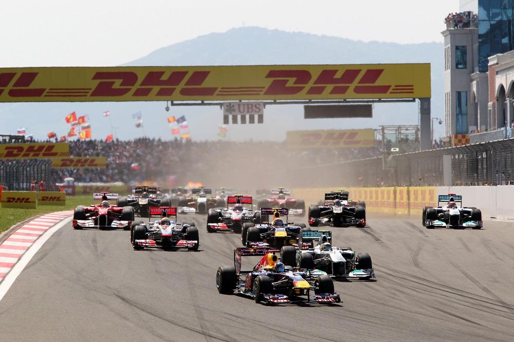 F1 | Ufficiale, torna il GP di Turchia!