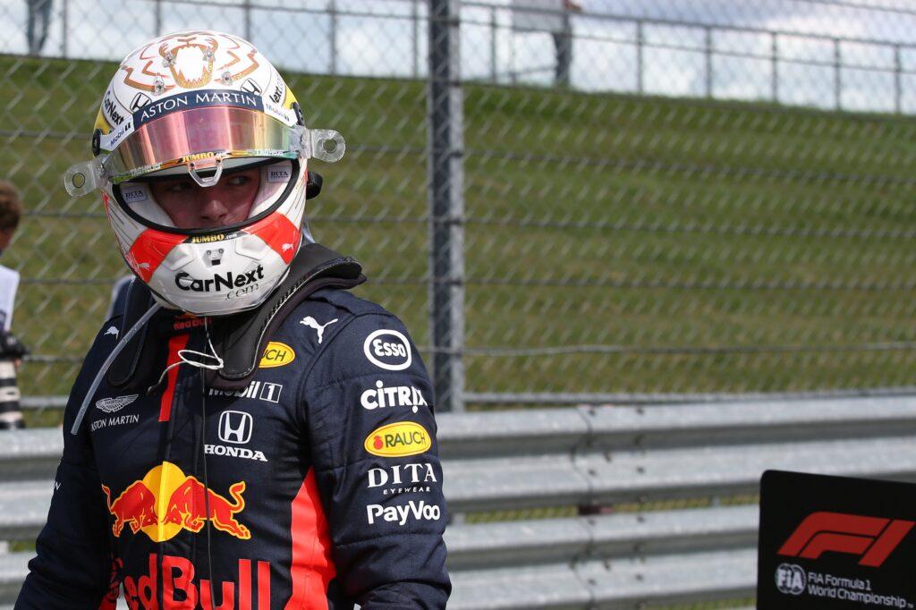 """F1   Christijan Albers: """"La Red Bull corre con un solo pilota"""""""