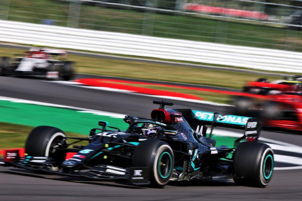 F1 | La FIA potrebbe bannare la mappatura da qualifica a partire dal GP del Belgio