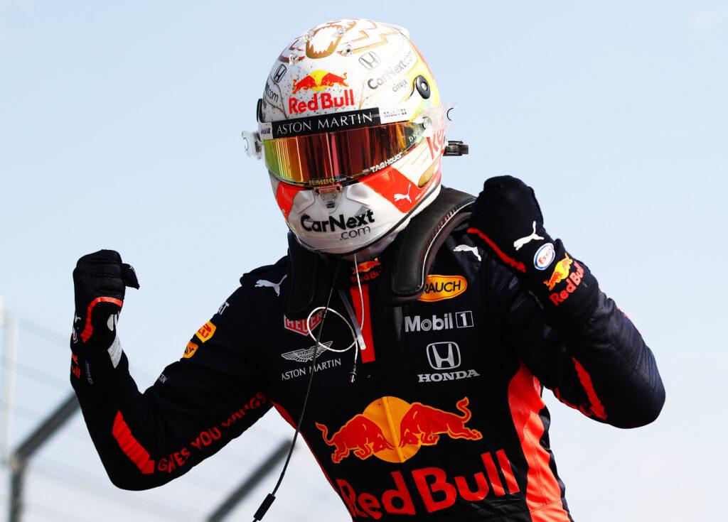 F1 | Pagelle GP 70° Anniversario: Verstappen è un fenomeno, Bottas la grande delusione