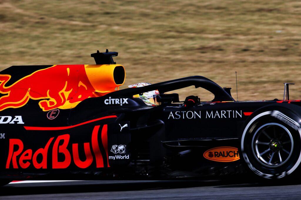 F1 | GP Spagna, analisi prove libere Mercedes e Red Bull: Verstappen ci riprova