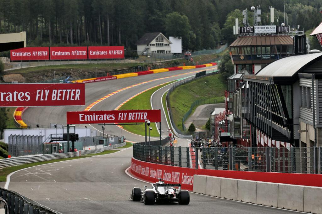 """F1   Haas, Romain Grosjean: """"Siamo comunque a due decimi da Vettel"""""""