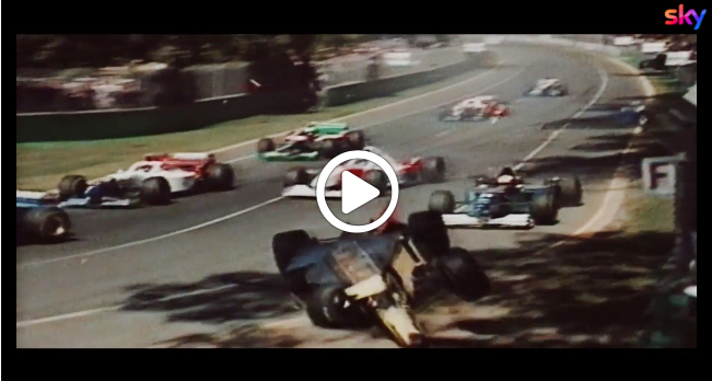 F1 | Silverstone, dove tutto è cominciato [VIDEO]