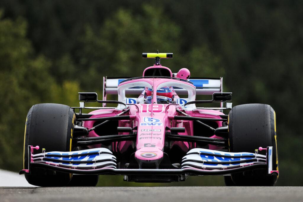 """F1   Wolff sul caso Racing Point: """"Non si arriverà al Tribunale della FIA"""""""