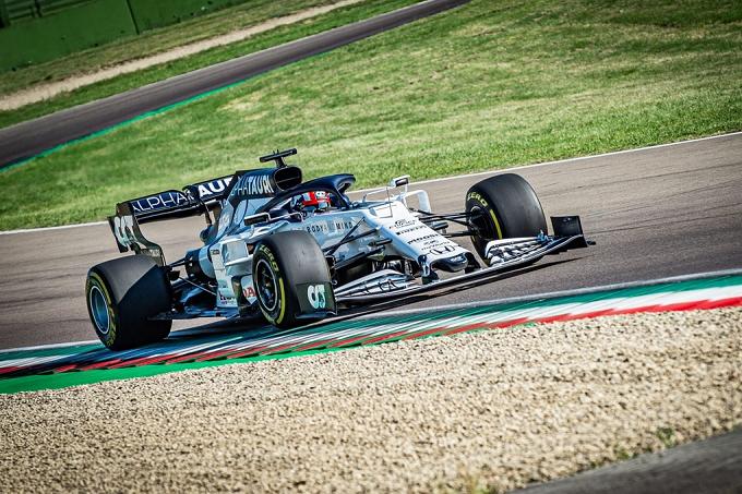 F1 | La FIA vieta i test sui nuovi circuiti del calendario 2020