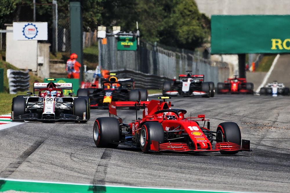 F1 | Ferrari, ora basta con questa agonia! A Maranello si prendano le proprie responsabilità