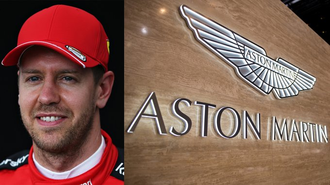 Vettel torna a sorridere: se la Racing Point è un salto di qualità rispetto alla Ferrari…