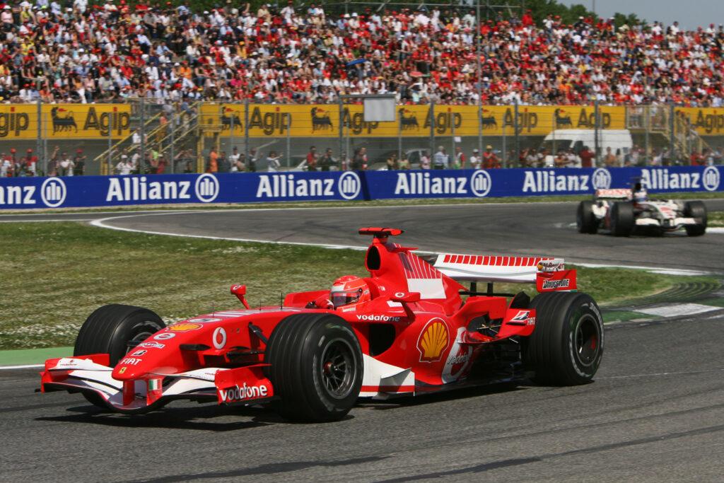 F1 | GP Imola, numeri incoraggianti sulla prevendita dei biglietti