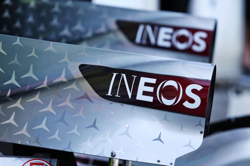 F1 | Wolff smentisce la cessione del team Mercedes a INEOS