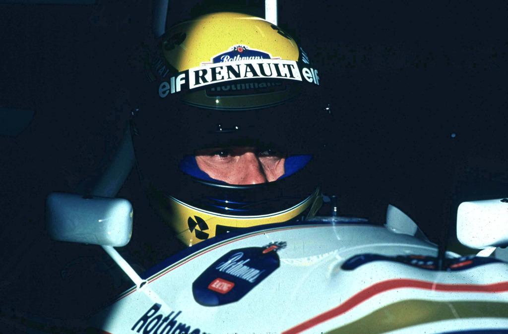 Formula 1 | Imola 1994: il weekend che non dimenticheremo