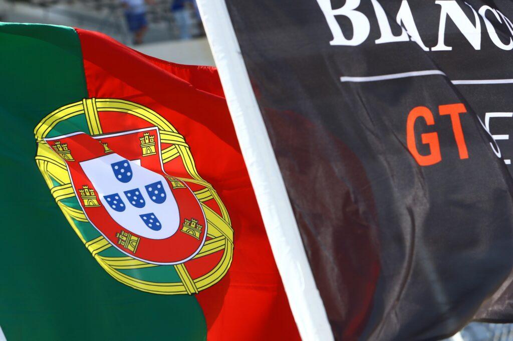 """F1   Grande attesa per il GP del Portogallo: """"E' il sogno di una vita"""""""