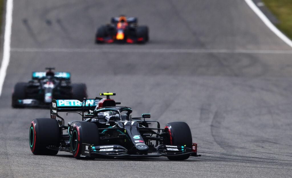 Bravo Hamilton, ma ora la F1 deve cambiare per non morire. La palla passa a Domenicali
