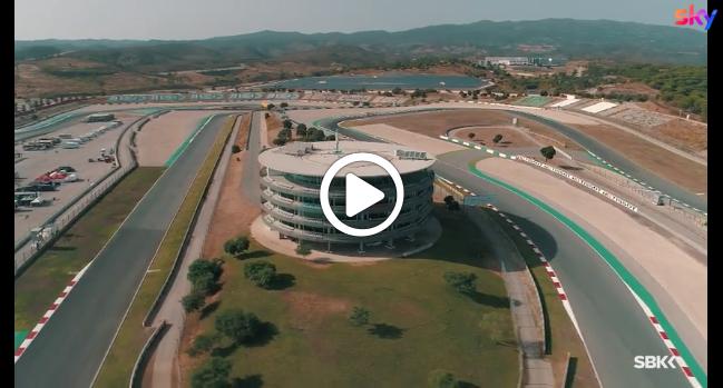 F1 | Portimao al debutto in Formula 1: l'analisi del circuito di Matteo Bobbi [VIDEO]