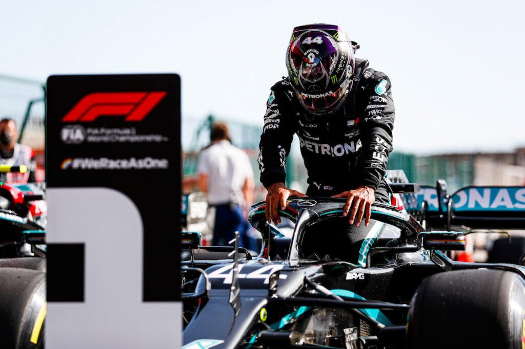 F1 | GP Portogallo, le classifiche mondiali dopo il round di Portimao