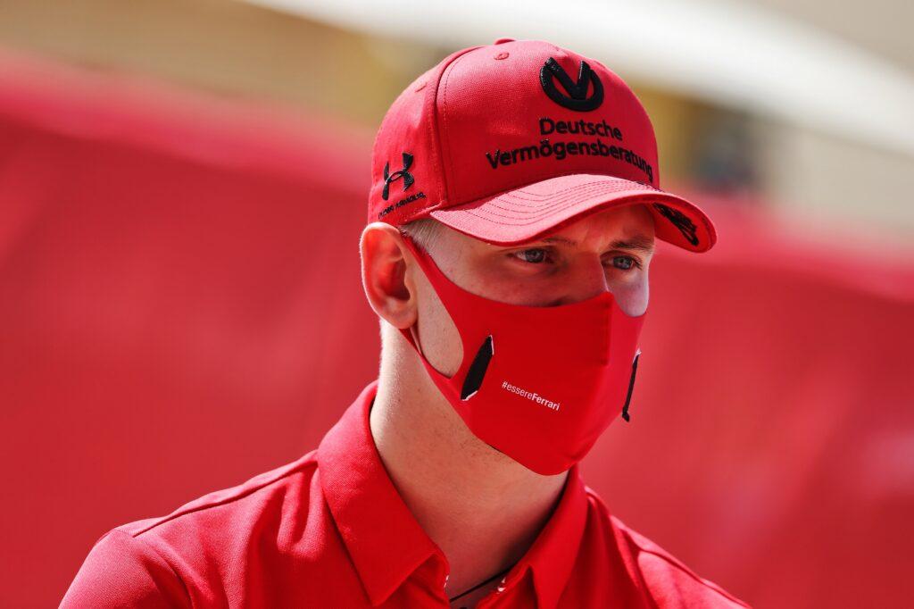 F1 | Mercato 2021, vicinissima la firma di Mick Schumacher con la Haas