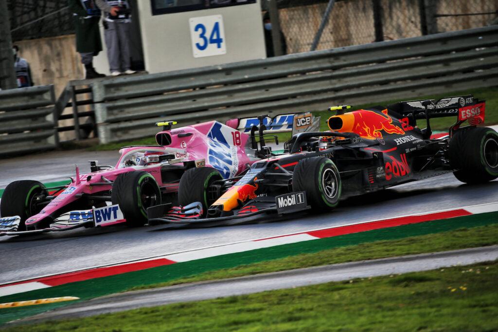 """F1   Marko: """"Albon fuori dalla Red Bull? Decisione dopo Abu Dhabi"""""""