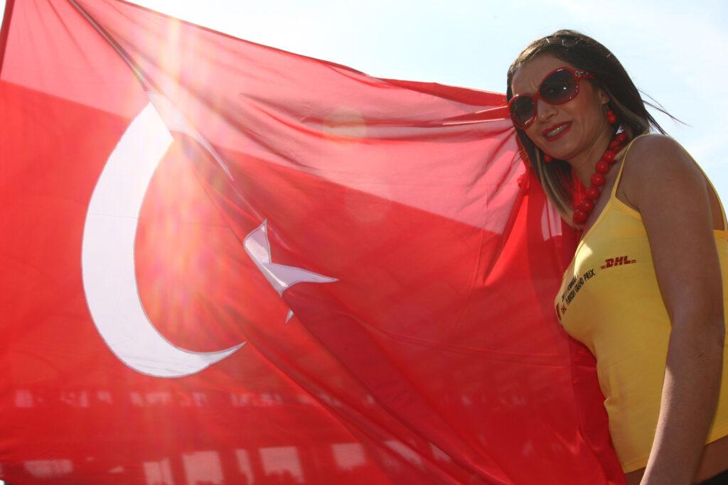 F1 | GP Turchia, gli organizzatori guardano con interesse al calendario 2021