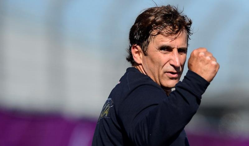 F1 | Zanardi trasferito all'ospedale di Padova