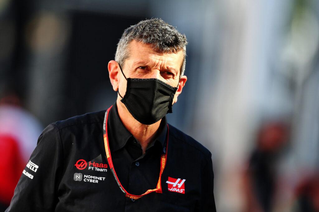 F1   Mazepin in Haas, Steiner fa chiarezza sui piloti paganti ricordando Lauda