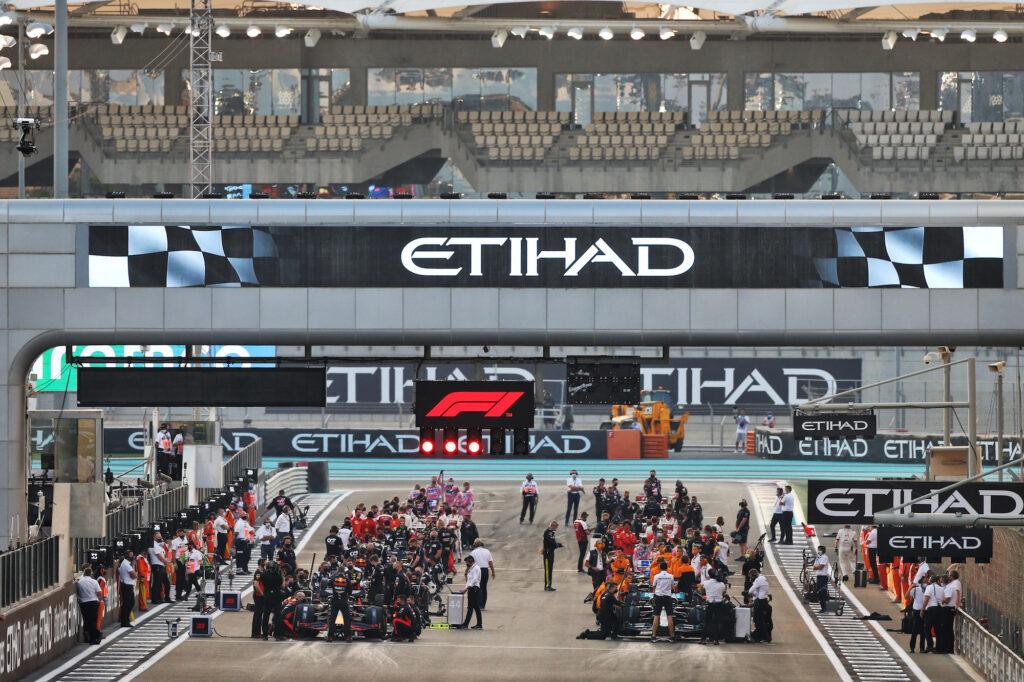 F1 | Calendario 2021, approvata la struttura con 23 gare