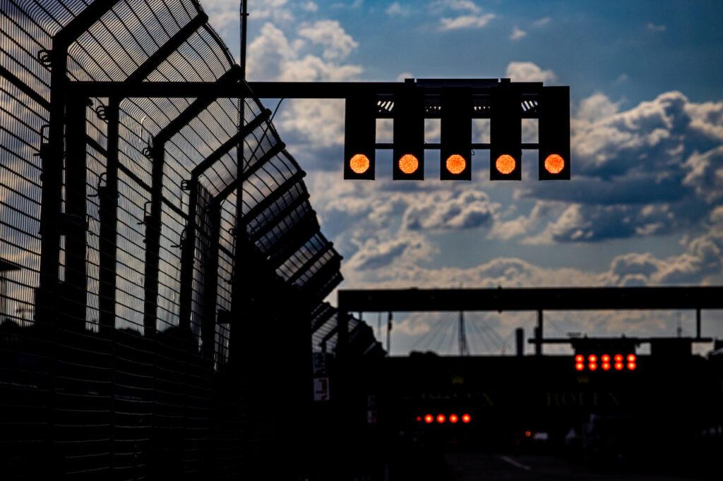 """F1   GP Australia, dalla Germania lanciano la bomba: """"La gara di Melbourne è in dubbio"""""""
