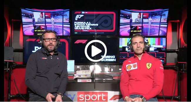 F1 | Ferrari, si chiude un 2020 da dimenticare: l'analisi di Carlo Vanzini [VIDEO]