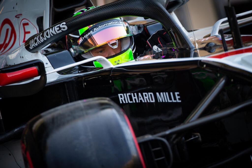 F1 | FDA, chiuso un anno da ricordare: due titoli, 20 vittorie e 59 podi