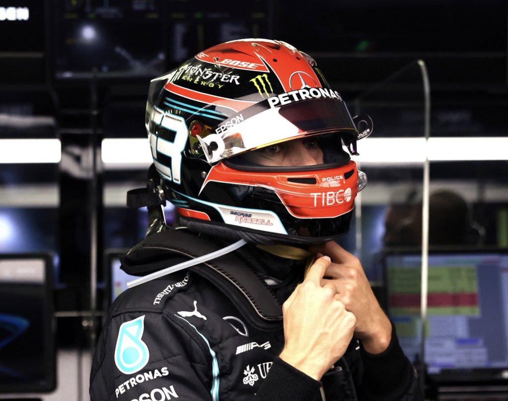 F1 | Russell al posto di Hamilton, cosa cambierebbe per lo spettacolo in pista? Assolutamente nulla
