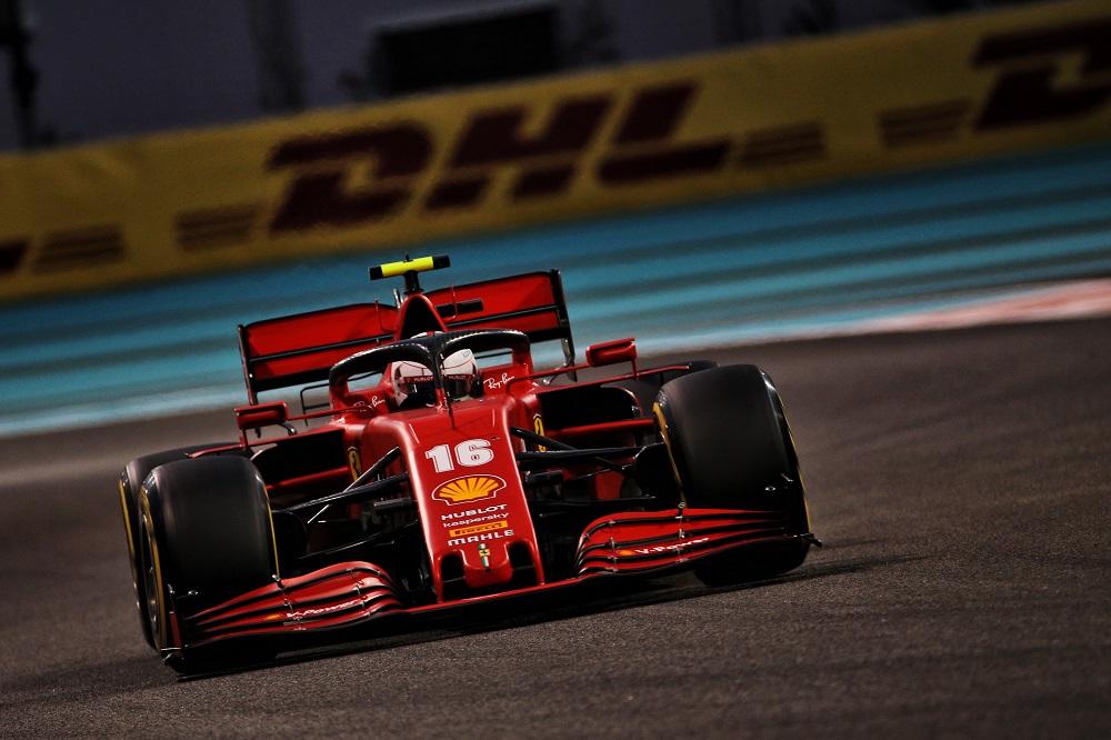 F1   Ferrari, non solo motore: la chiave del riscatto è anche nell'aerodinamica