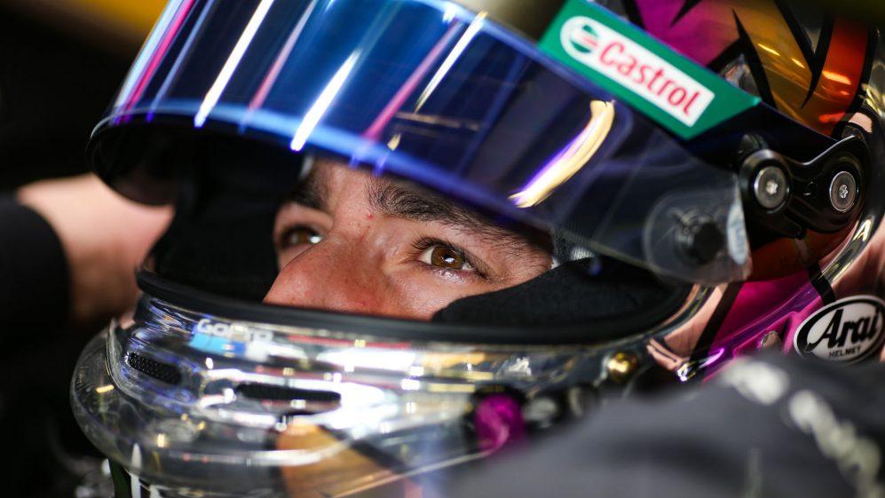 F1   McLaren, nessun test privato per Daniel Ricciardo