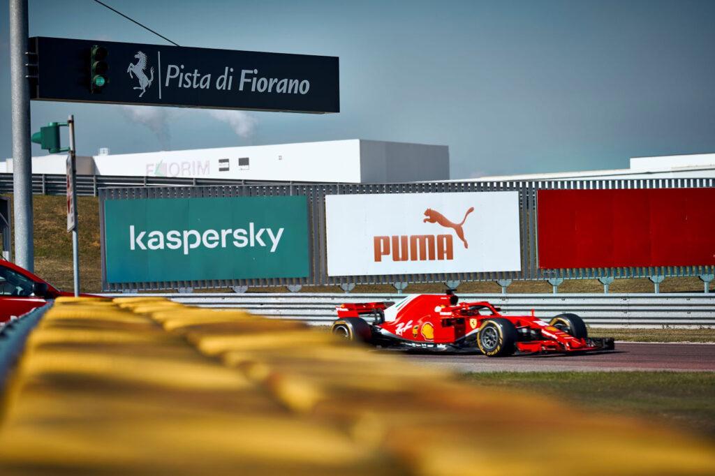 F1 | Ferrari, prossima settimana test a Fiorano con sette piloti