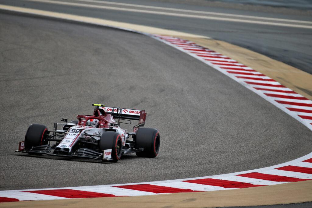 F1 | Alfa Romeo, sarà Stellantis a decidere il futuro nella massima categoria