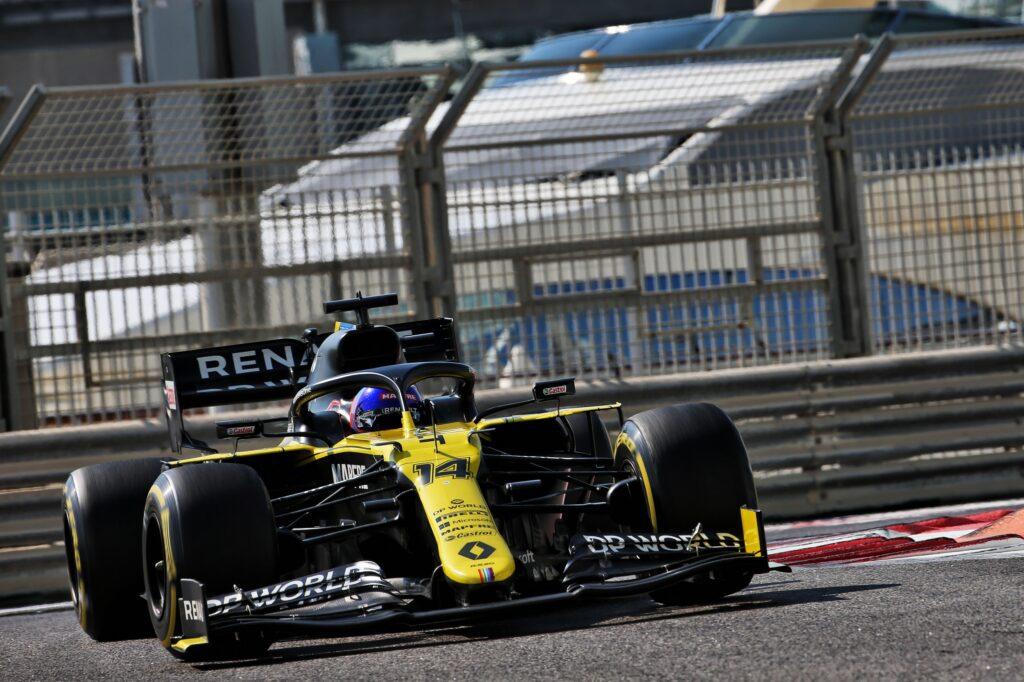 F1 | La Formula 1 smentisce un ulteriore rinvio dei nuovi regolamenti al 2023