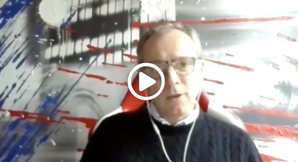 """F1   Domenicali a Sky Sport: """"Il calendario con 23 GP è una priorità"""" [VIDEO]"""