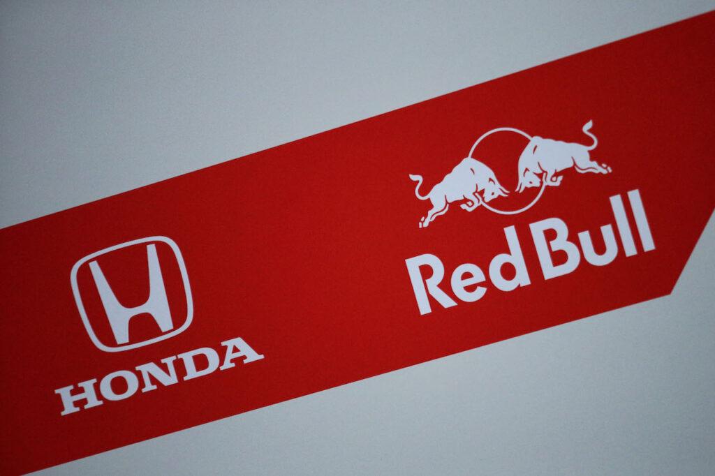 F1   Honda soddisfatta dell'affidabilità mostrata lo scorso campionato