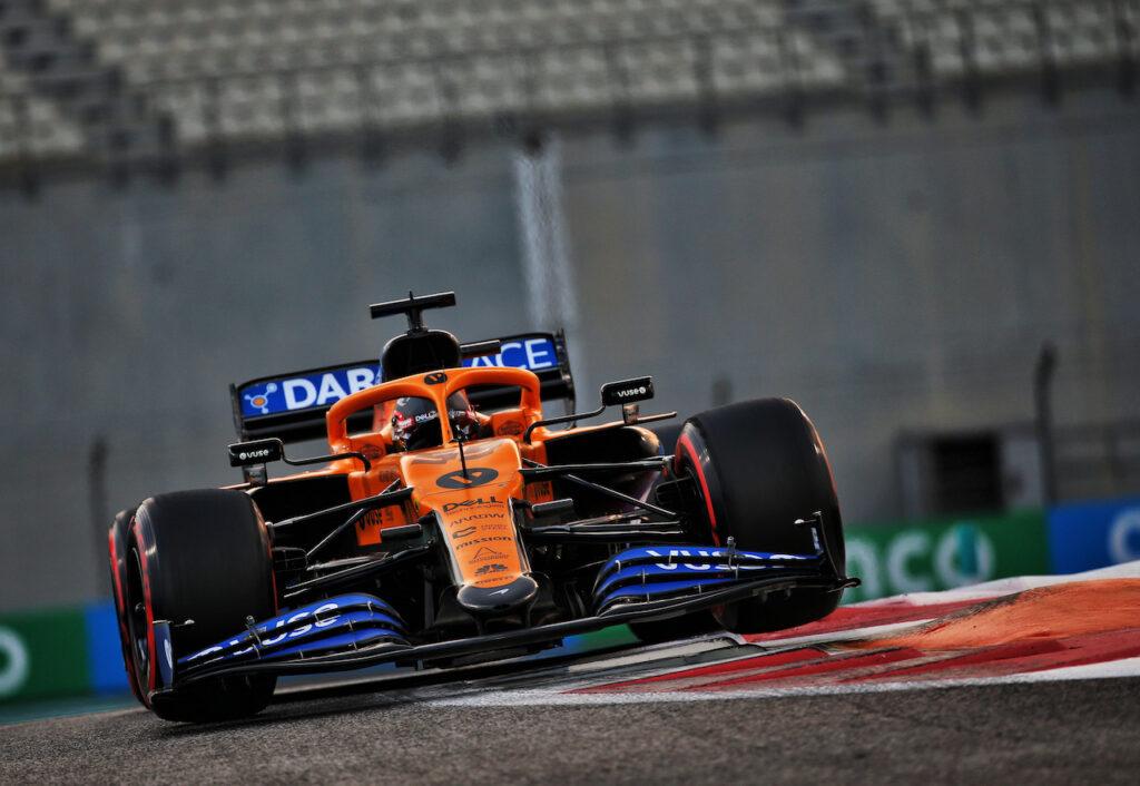 F1 | James Key promuove a pieni voti la sinergia tra McLaren e Mercedes