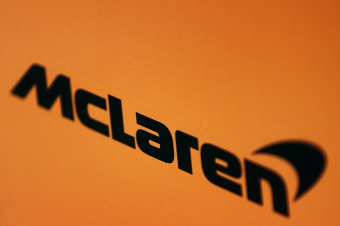 F1 | McLaren: completato il fire-up della nuova MCL35M