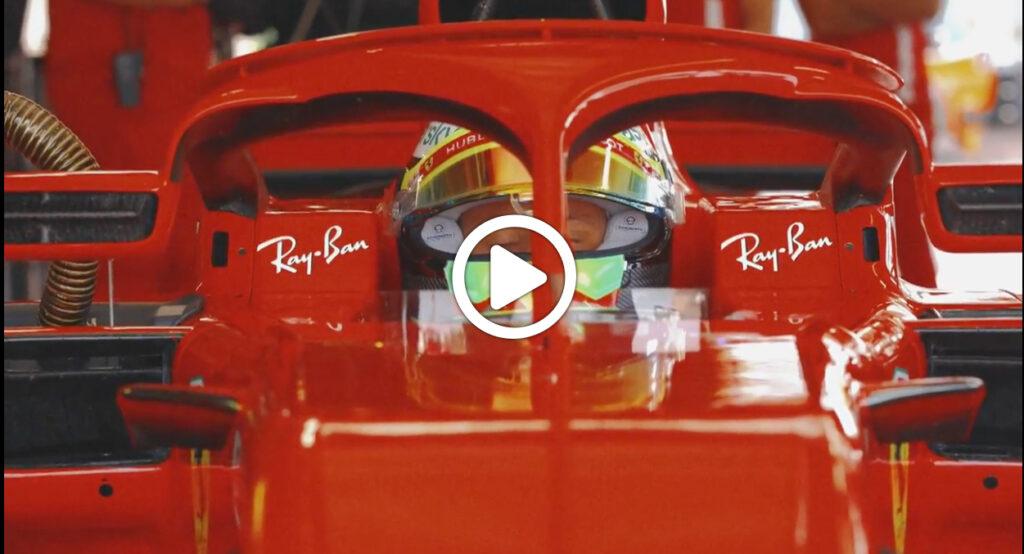 F1 | Da Michael a Mick: uno Schumacher torna in F1 [VIDEO]
