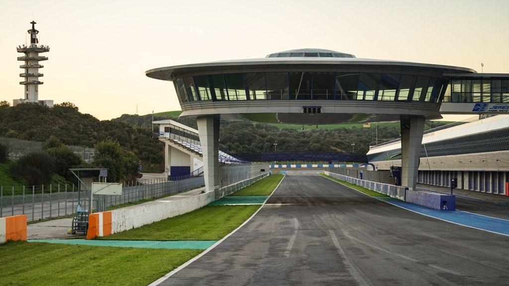 F1 | Ferrari, chiusa la tre giorni di test a Jerez con le Pirelli da 18 pollici