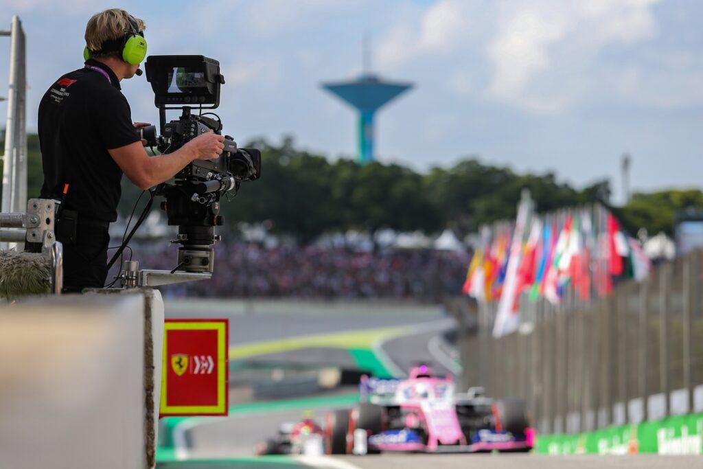 F1 | Ufficializzata la data di uscita di Drive To Survive 3 [VIDEO]