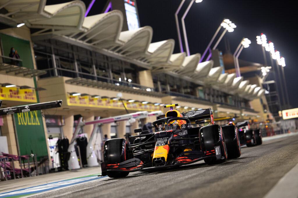 F1 | Horner non esclude una collaborazione tra Red Bull e altre squadre per la fornitura delle power unit