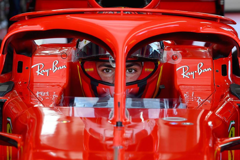 F1 | Sainz, tra il sogno iridato in rosso e lo spettro del fallimento