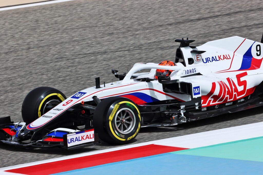 F1 | Haas, sarà un 2021 da ultimo posto in classifica?