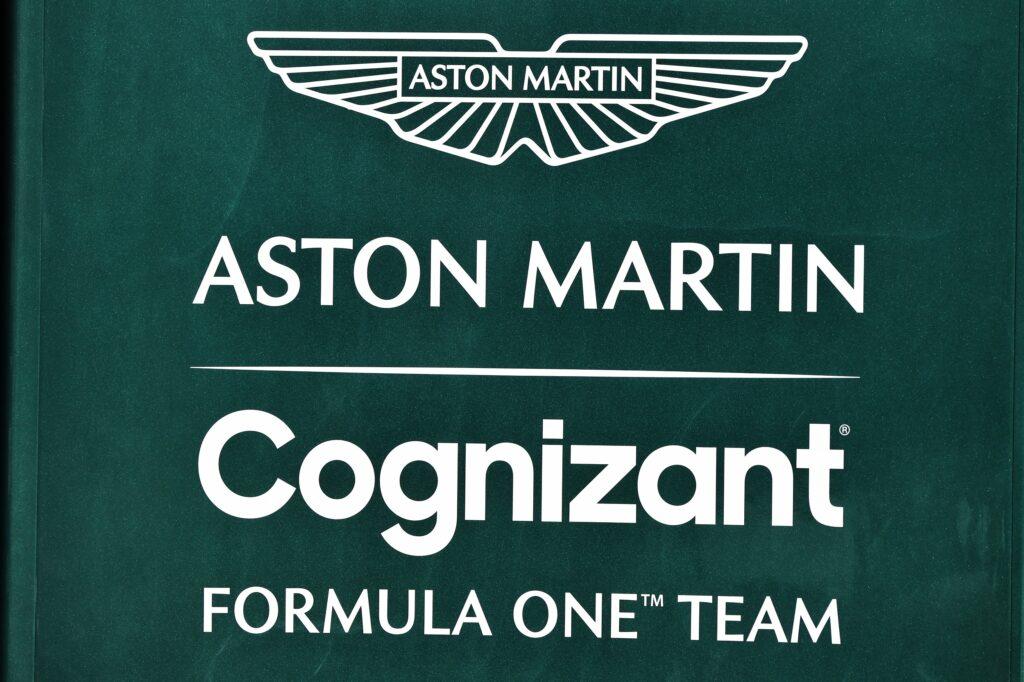 F1   Aston Martin espande lo stabilimento dedicato alla Formula 1