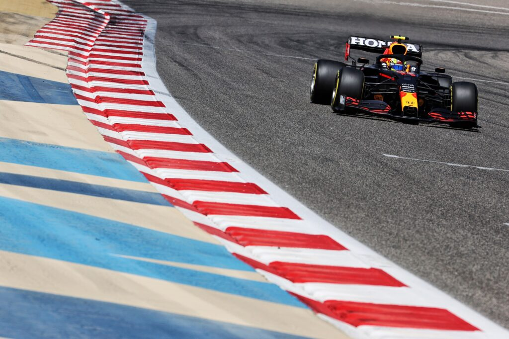 """F1   Helmut Marko: """"Siamo vicini alla Mercedes"""""""