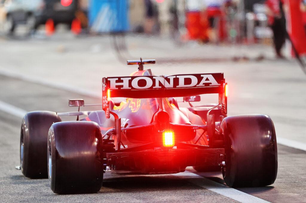 """F1   Honda lancia la sfida alla Mercedes: """"Pronti su tutti i fronti"""""""