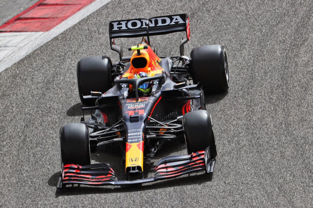 F1   Strafottente e vincente: Perez è la vera rockstar del Circus