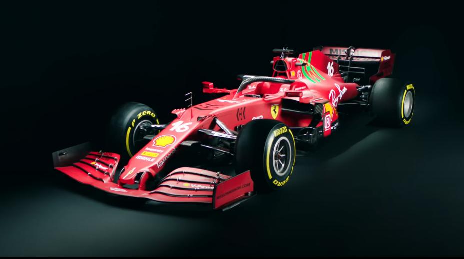 F1   Brava Ferrari, meriti fiducia! Se siete catastrofisti tifate Mercedes