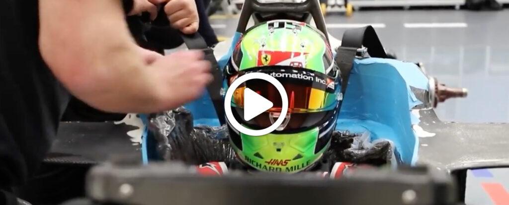 F1 | GP Bahrain, riparte da Sakhir la stagione dei motori [VIDEO]