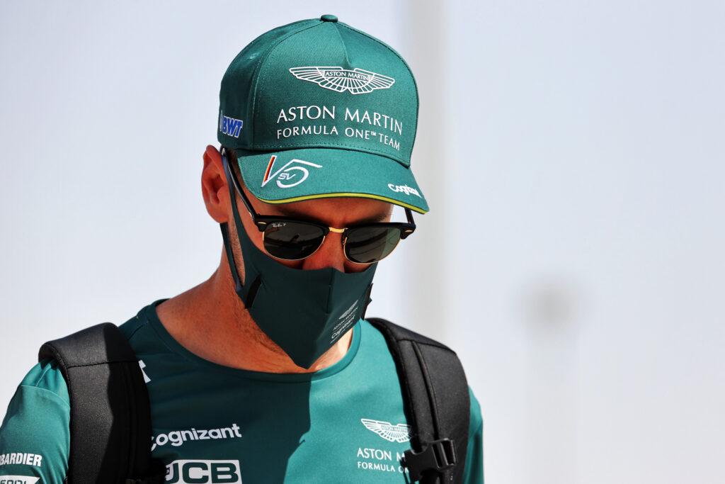 "F1 | Ralf Schumacher: ""Mi dispiace per Sebastian"""